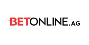 betonline logo