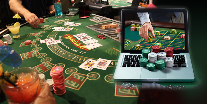 Online Casinos Threatened Again by a New iOS Policy