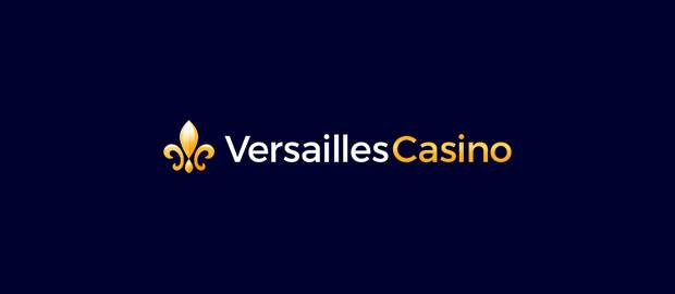 Versailles Casino Review