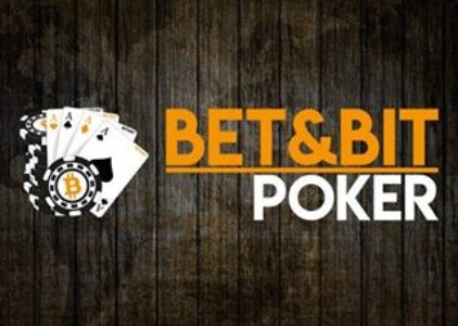 BET&BIT Review & Exclusive Bonus