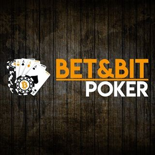 BET&BIT Review