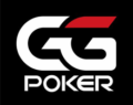 Daily GGS3 Giveaway Password GG poker