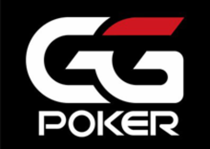 GGIFridays Nice Hand $250 Free Password GG poker