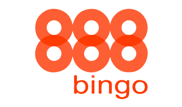 888 Bingo Review Logo