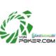 VGN CardRunnersEV Logo