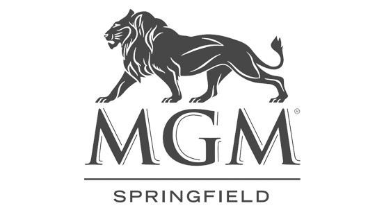 MGM Springfield Poker Room Review