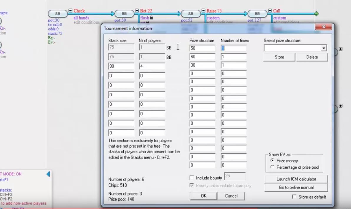 CardRunners EV Screenshot 8