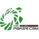 VGN Holdem Manager Logo