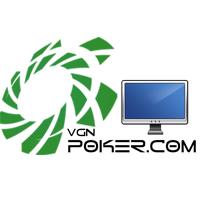 Poker Display & Helping Software
