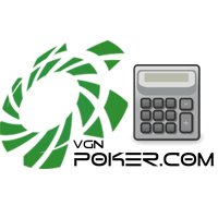 Poker Equity Calculators