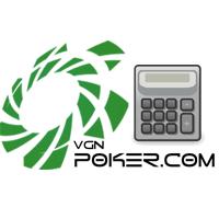 Poker Equity Calculators