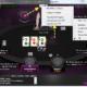 Poker Tracker 4 Screenshot 9