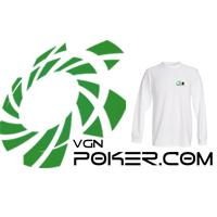 VGN Merchandise / Gear