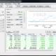Poker Tracker 4 Screenshot 4