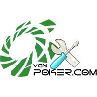 Poker Tools Logo