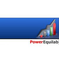 PowerEquilab Logo