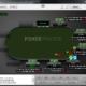 Poker Tracker 4 Screenshot 6