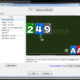 Poker Tracker 4 Screenshot 8