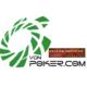 VGN Holdem Indicator Logo