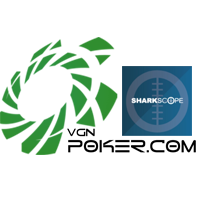 VGN Sharkscope Logo