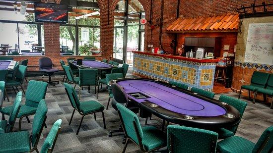 keene-casino-inside