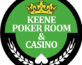 Keene Casino Review