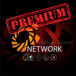 VGN Premium Subscribers