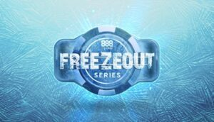 888-freezeout-series