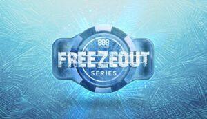 888-freezeout-series