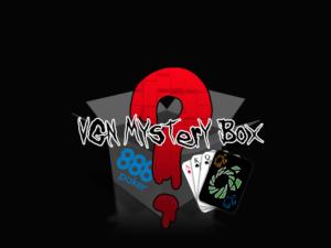 vgn-mystery-box