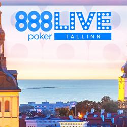 888-live-tallinn-2020-logo