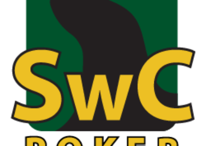 SwC Poker Review