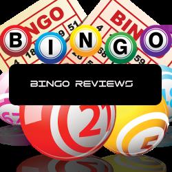 bingo-reviews-logo