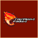 Torchwoods Tornado