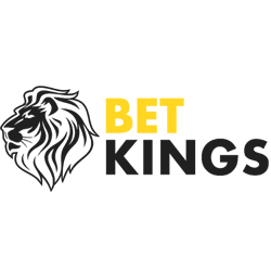 Betkings Poker Logo