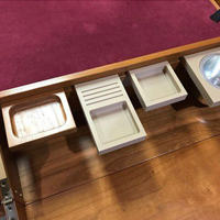 Game Table Accessories
