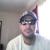 Profile picture of Brian Marquardt