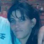 Profile picture of flavia